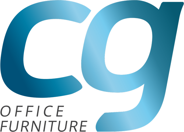 cg office furniture