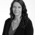 Marcia Althuizen, C G Office Furniture